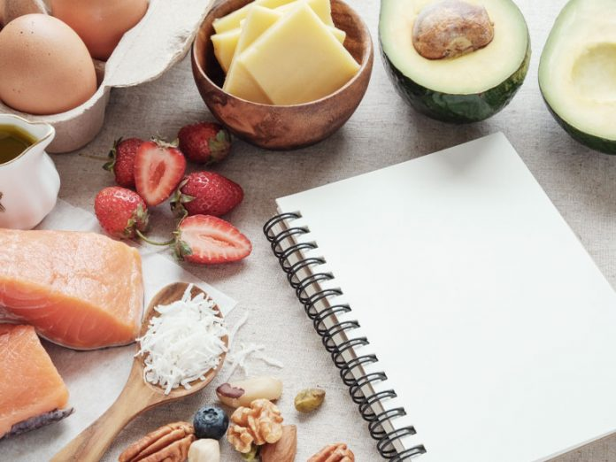 7 Easy Keto Recipes for When You're Short on Time